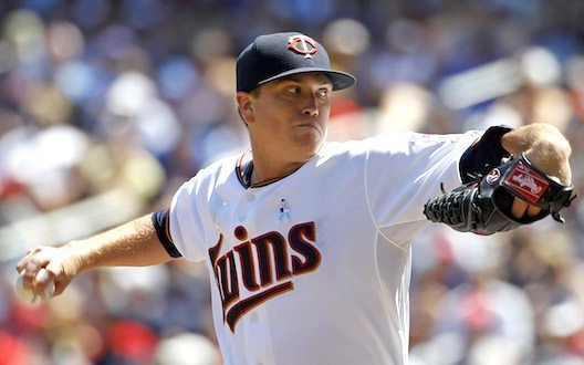 Image for Six MLB Underdogs to Bet Today (6/25)