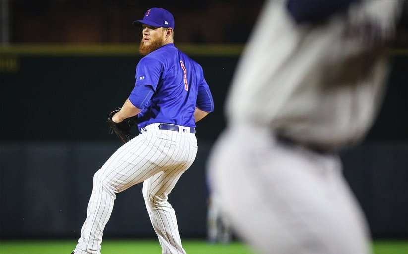 Image for Thursday MLB:  Six Teams to Bet on Thursday (6/27)