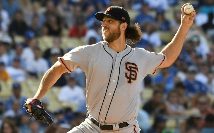 Image for MLB Madness:  Four Thursday Underdogs to Bet