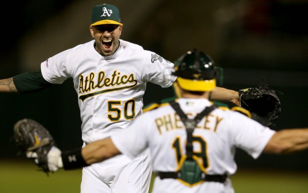 Image for Wednesday Winners:  MLB Underdogs to Bet (7/3)