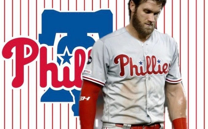 Image for Phillies Mailbag Monday: Edition 2