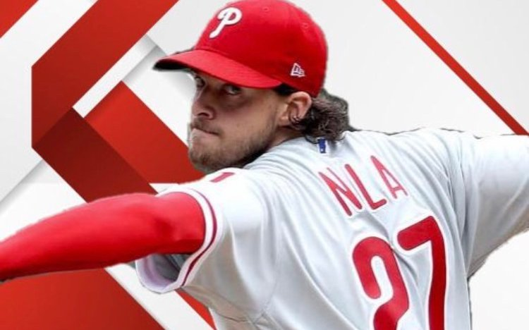 Image for Mid-Season Report: 10 Takeaways from the Phillies' First Half