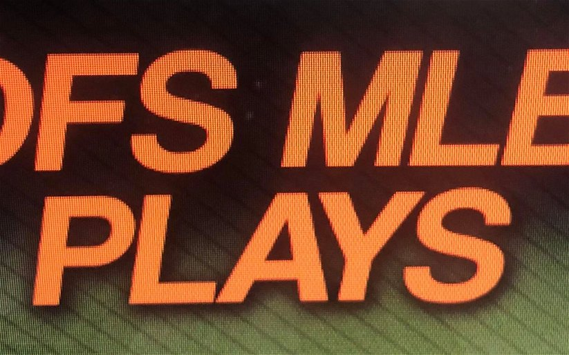 Image for MLB Daily Fantasy Sports: Weekend Edition