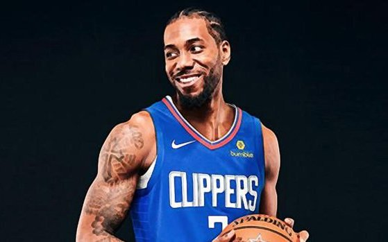 Image for Will Kawhi Repeat as Champion?
