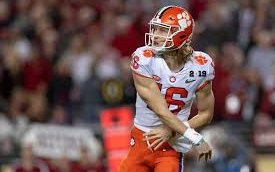 Image for College Football: ACC Top Players To Watch