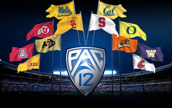 Image for Pac-12 College Basketball Preview