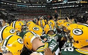 Image for Breaking Down the Green Bay Packers 2019 Schedule