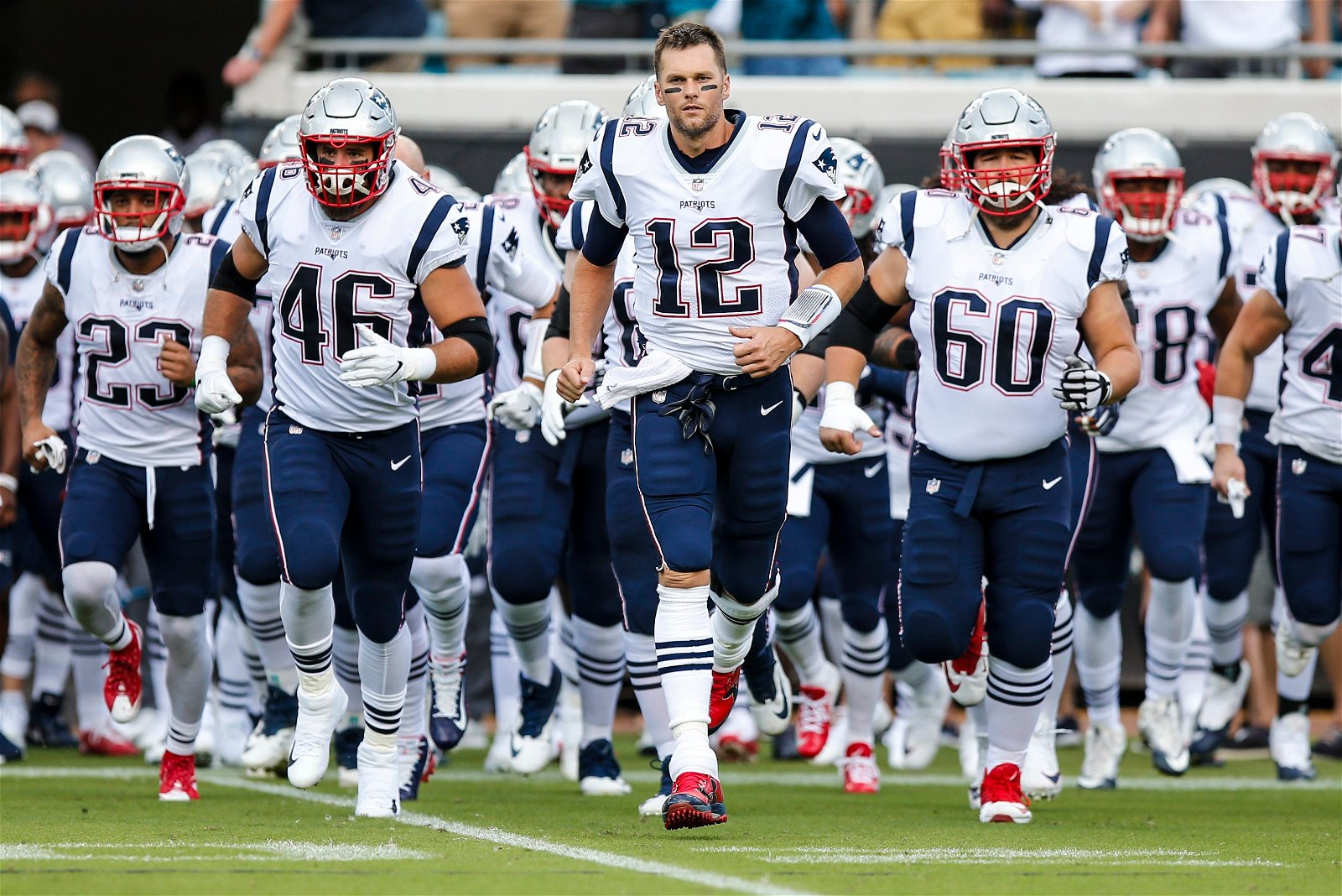 patriots lions how to watch 1