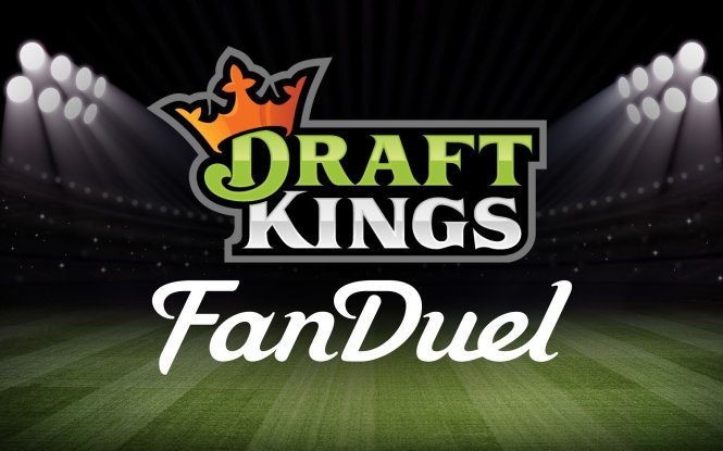 Image for DFS For Beginners: Misguided Loyalty