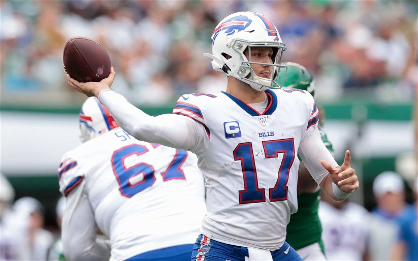 Image for Week 3 Waiver Wire Adds: Fantasy Football