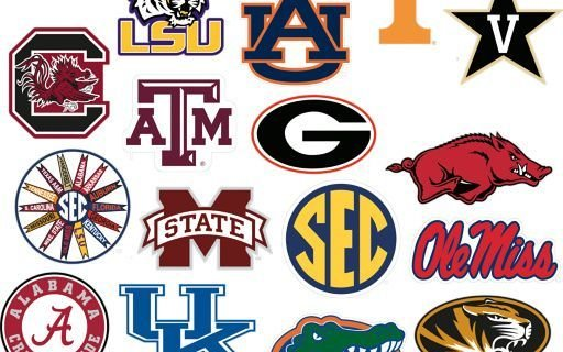 Image for SEC basketball preview