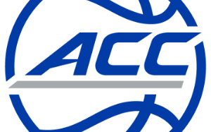 Image for Recruiting will bring a spark to the ACC in 2020
