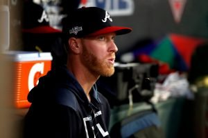 Folty Game 5 Pic