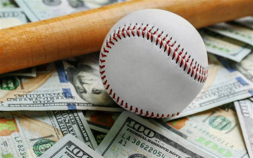 Image for An Explanation of MLB's Qualifying Offer