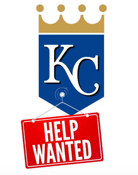 Royals looking to fill managerial vacancy