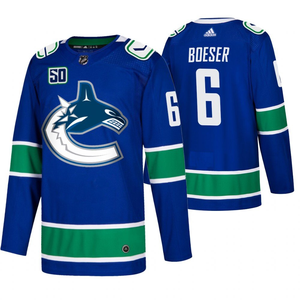 Vancouver Canucks 2