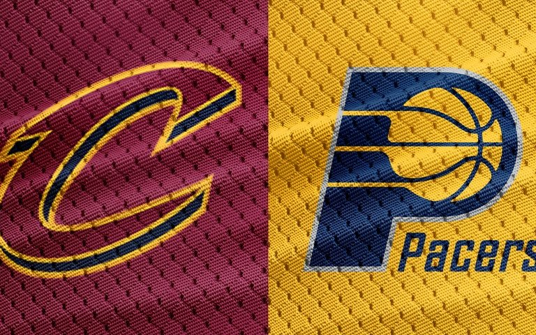Image for Cleveland Cavaliers vs Indiana Pacers Preview