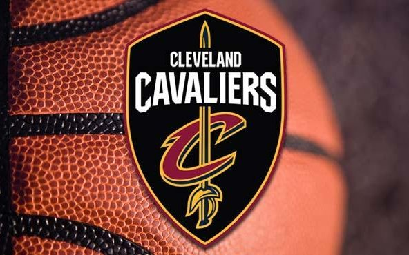 Image for Cleveland Cavaliers Cut Two Players