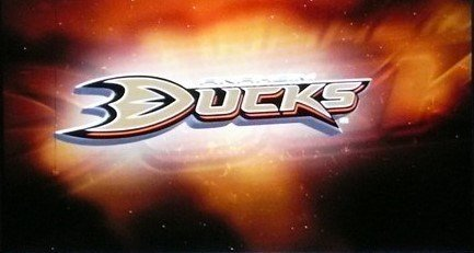 ducks logo 3