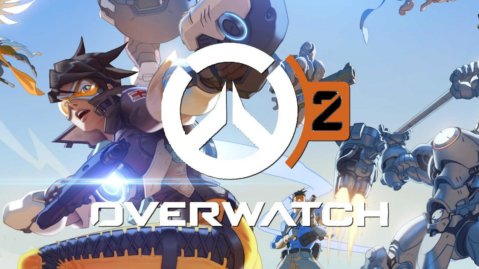 overwatch 2 leaked pve mode new hero