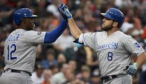 soler and moose