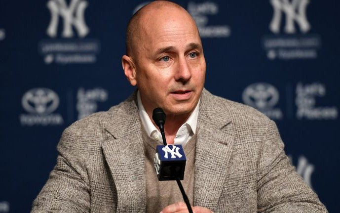 Image for New York Yankees and Their Free Agent Philosophy