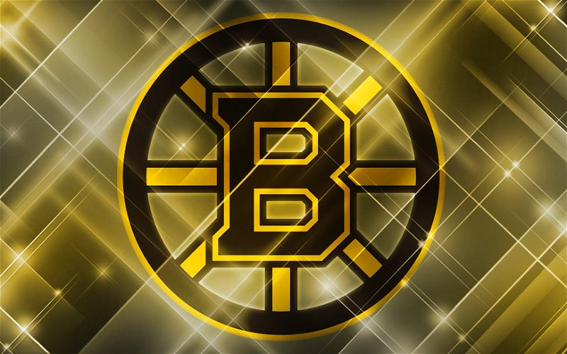 Image for Top Ten Former Bruins and Where They Are Now