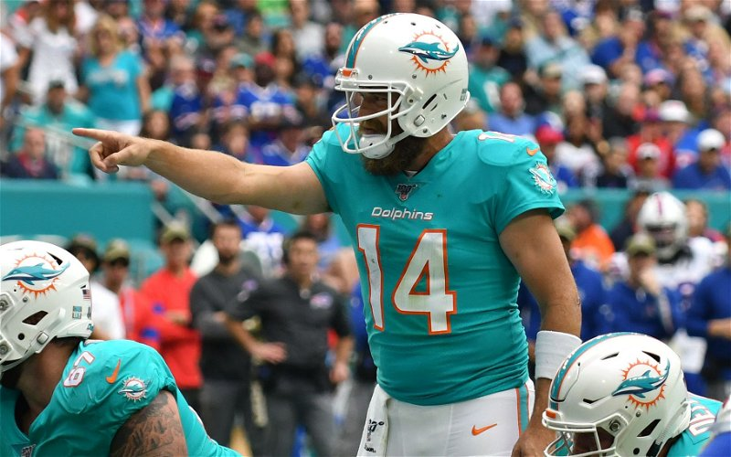 Image for The FFX: Fanduel DFS Plays Week 14