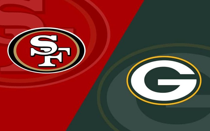 Image for Keys to a 49ers Win Over Green Bay