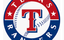 Image for Rangers Could Target These 3 Free Agents After Striking Out on Rendon