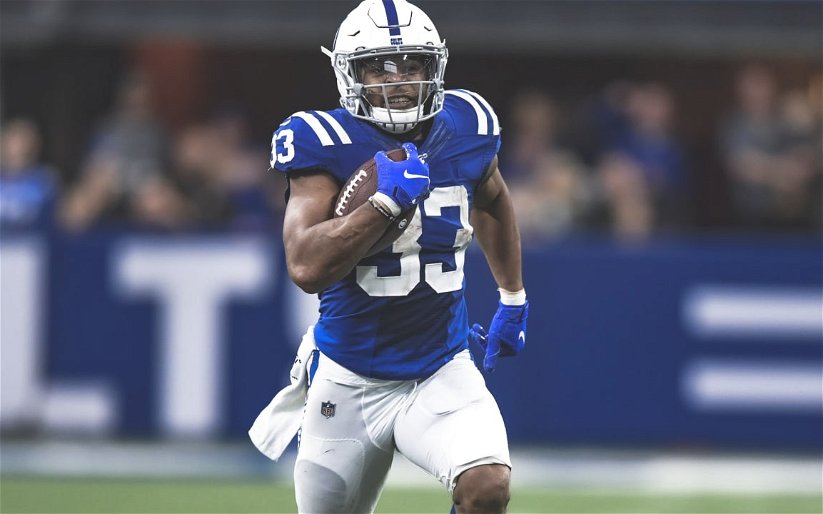 Image for Week 12 Waiver Wire Adds: Fantasy Football