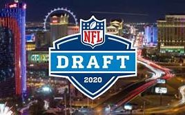 Image for 2020 NFL Mock Draft 3.0: Where does Jake Fromm land?
