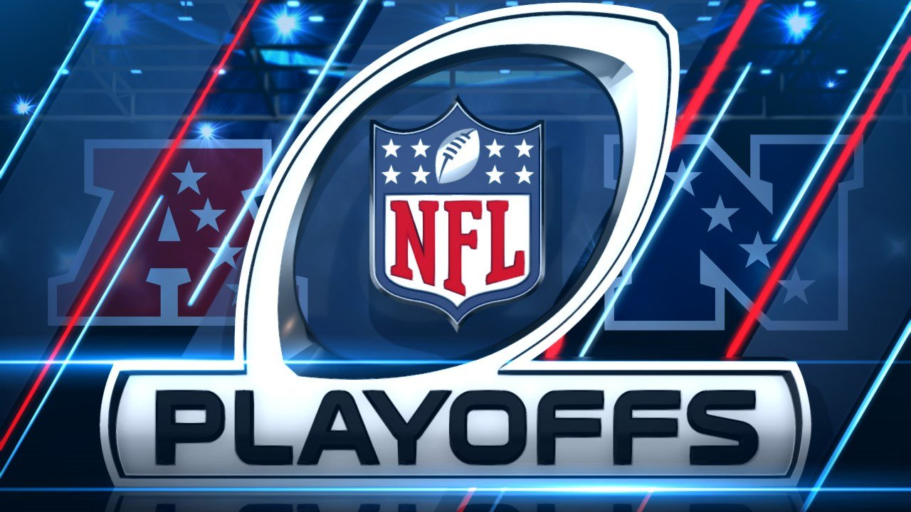 Revision Of The Nfl Playoff Format Overtime Heroics