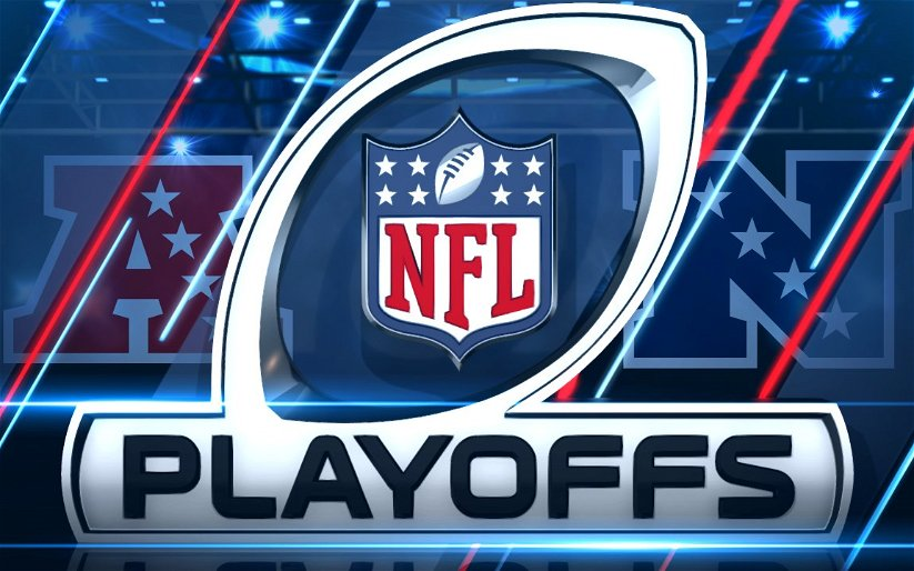 Image for Revision of the NFL Playoff Format