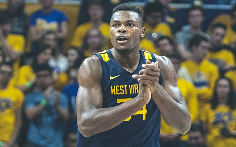 Image for Recap: WVU vs. Youngstown State