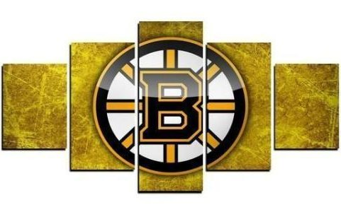 Image for 2000-2019 Boston Bruins – One of Four Feature Stories
