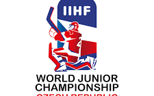 Image for Kings Prospects – 2020 World Junior Championships