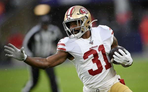 Image for Week 15 Waiver Wire Adds: Fantasy Football