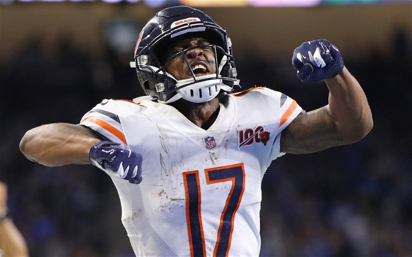 Image for Week 14 Waiver Wire Adds: Fantasy Football