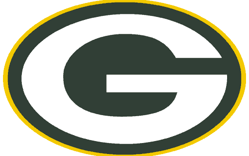 Image for Green Bay Packers 2020 Opponents Released