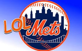 Image for Let's Grade The Mets 2020 Off-Season