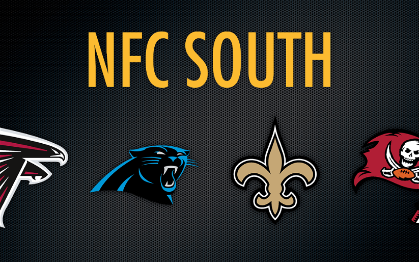 Image for Draft Hype: Draft Needs for the NFC South Division