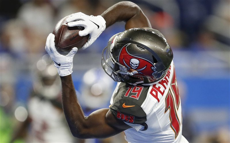 Image for Week 16 Waiver Wire Adds: Fantasy Football