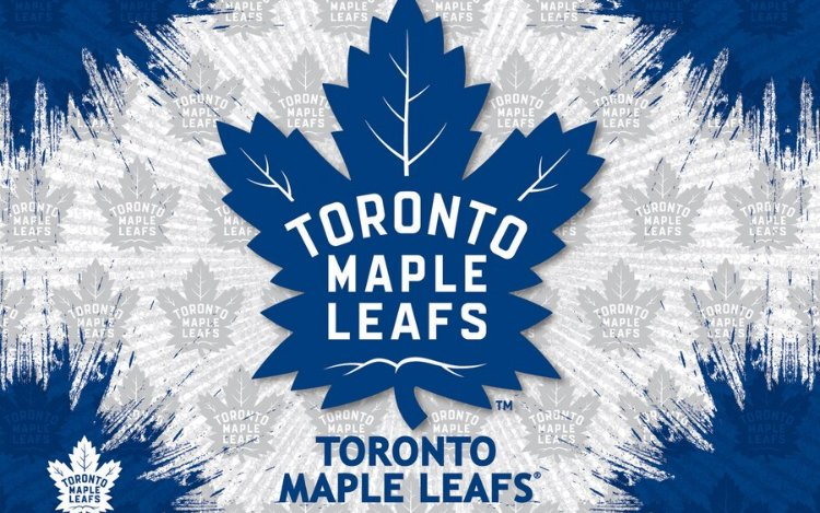 Image for Maple Leafs Prospects Results from the 2020 WJC