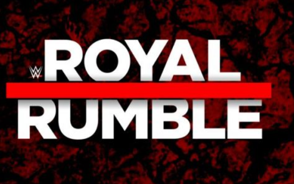 Image for Who Should Win the Royal Rumble?