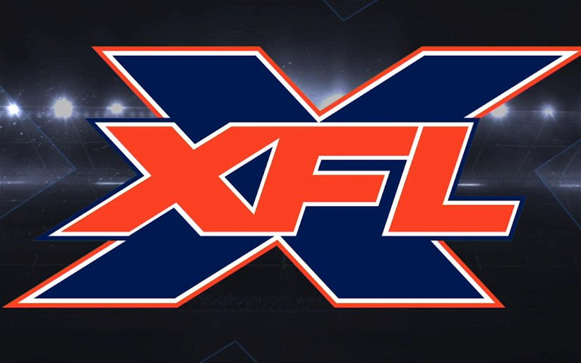 Image for XFL Suspends the Rest of 2020 Season
