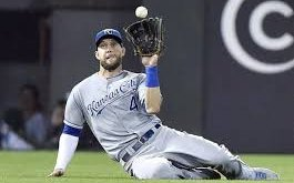 Image for What Does the Alex Gordon Signing Mean for the Royals