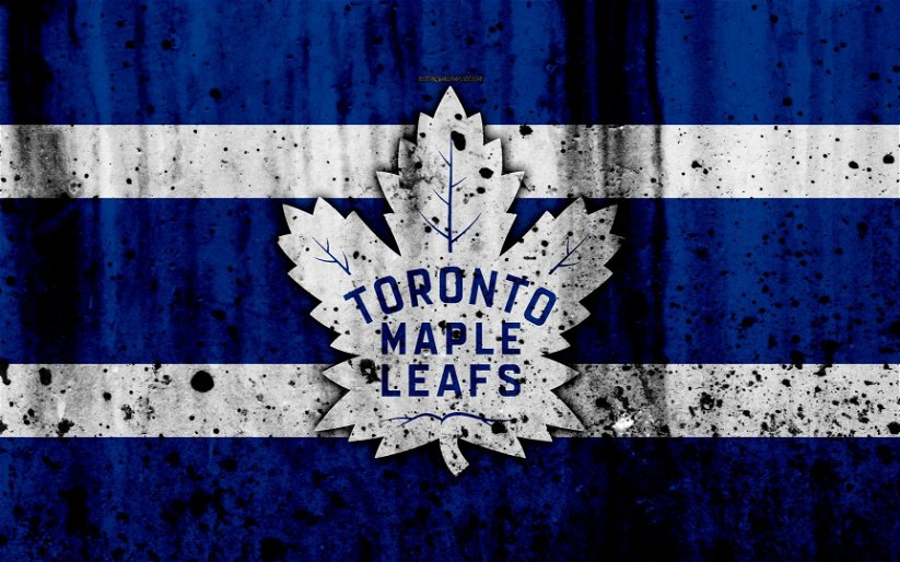 Image for Maple Leafs: News and Rumours