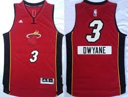 All Time Heat Jerseys Ranked From 10 1 Overtime Heroics