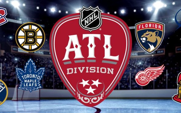 Image for Which Atlantic Division Teams Will Make the Playoffs?